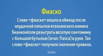 http://s7.uploads.ru/t/kzBhR.jpg