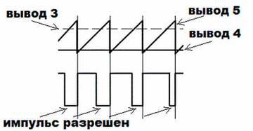 http://s7.uploads.ru/t/l6Agd.jpg