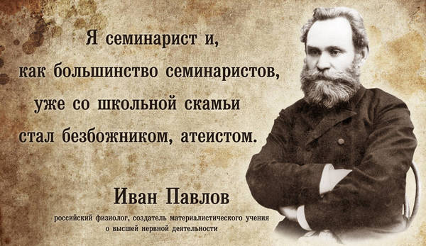 http://s7.uploads.ru/t/l6BkW.jpg