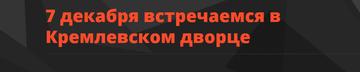 http://s7.uploads.ru/t/l8M1m.png