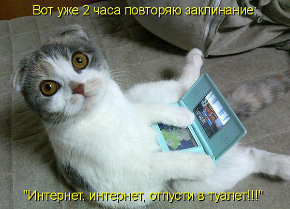 http://s7.uploads.ru/t/l8oYL.jpg