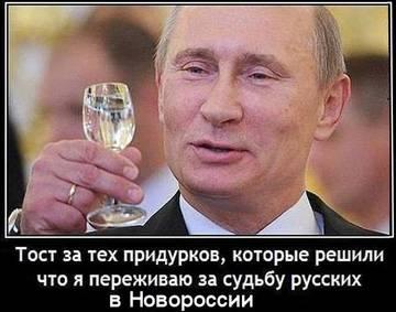 http://s7.uploads.ru/t/l9gZG.jpg