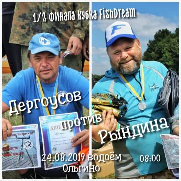 http://s7.uploads.ru/t/lCM24.jpg