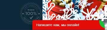 http://s7.uploads.ru/t/lFWr6.jpg