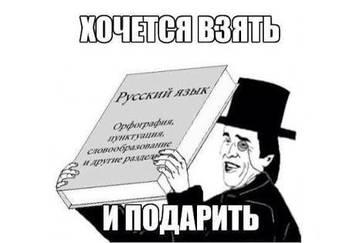 http://s7.uploads.ru/t/lG7n9.jpg