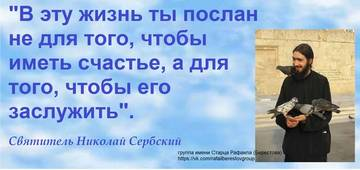 http://s7.uploads.ru/t/lGaKI.jpg