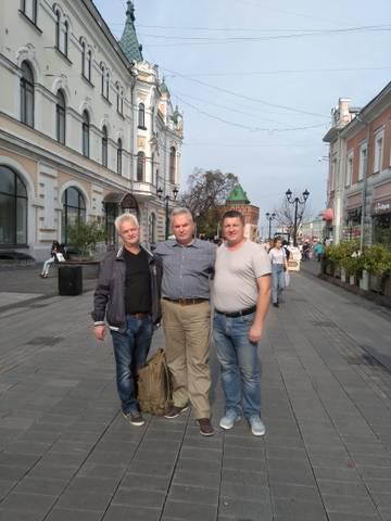 http://s7.uploads.ru/t/lHL1A.jpg