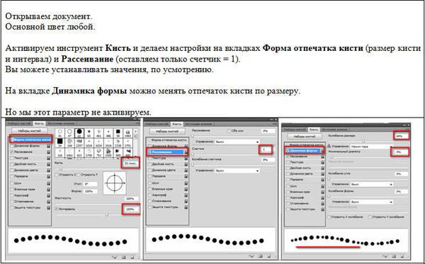 http://s7.uploads.ru/t/lIyBs.jpg