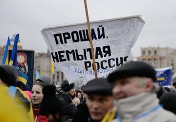 http://s7.uploads.ru/t/lMZuB.jpg