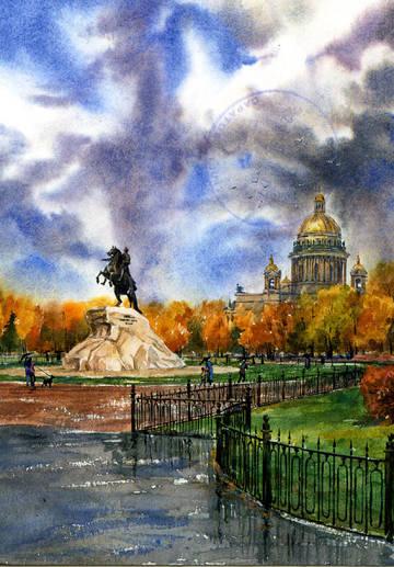 http://s7.uploads.ru/t/lNKa3.jpg