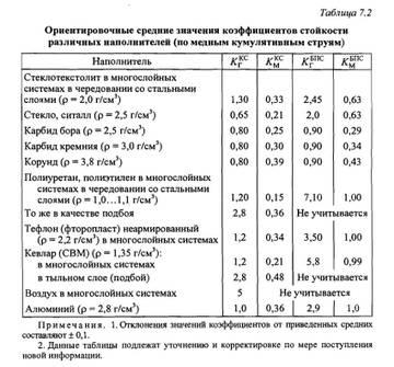 http://s7.uploads.ru/t/lOn71.jpg