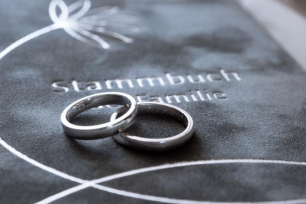 Как распознать женатого мужчину? 10 отличительных признаков