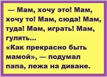 http://s7.uploads.ru/t/lRv7X.jpg