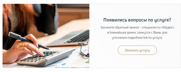 http://s7.uploads.ru/t/lSxm0.png