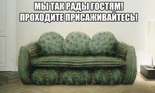 http://s7.uploads.ru/t/lUKH6.jpg