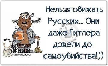 http://s7.uploads.ru/t/lUSLR.jpg