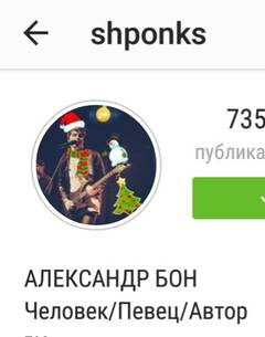 http://s7.uploads.ru/t/lYsp3.jpg