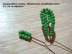 http://s7.uploads.ru/t/lZsXe.jpg