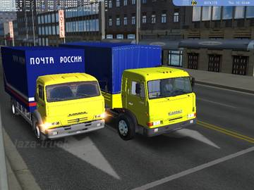 http://s7.uploads.ru/t/lbypU.jpg