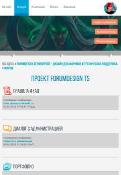 http://s7.uploads.ru/t/le3zW.jpg