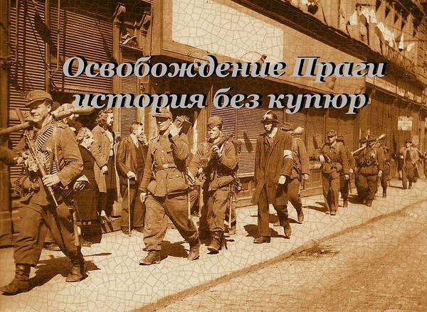 http://s7.uploads.ru/t/lePdQ.jpg