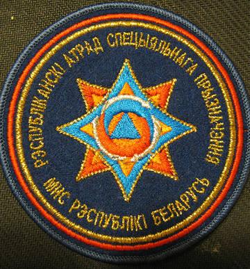 http://s7.uploads.ru/t/lf6EH.jpg