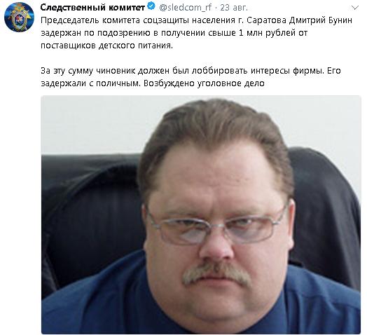 http://s7.uploads.ru/t/lgs6o.png