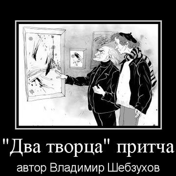 http://s7.uploads.ru/t/lkCSA.png