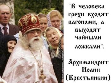 http://s7.uploads.ru/t/lkHDJ.jpg