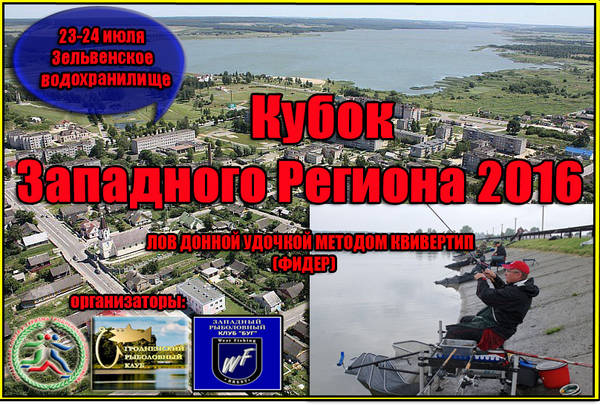 http://s7.uploads.ru/t/lm8YO.jpg