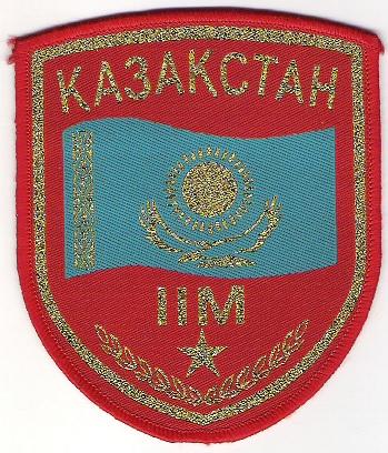 http://s7.uploads.ru/t/lt21G.jpg