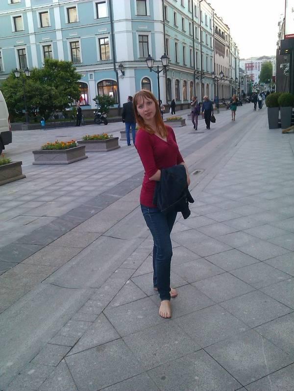 http://s7.uploads.ru/t/ltBp8.jpg