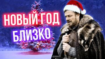 http://s7.uploads.ru/t/luGin.jpg