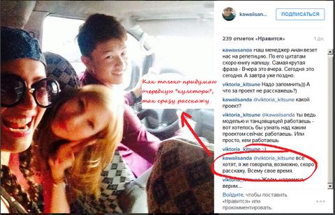 http://s7.uploads.ru/t/luZ4m.png