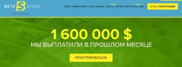 http://s7.uploads.ru/t/lx1Ga.jpg