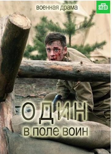 http://s7.uploads.ru/t/lzG9e.png