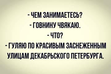 http://s7.uploads.ru/t/m197x.jpg