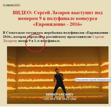 http://s7.uploads.ru/t/m2s1v.jpg