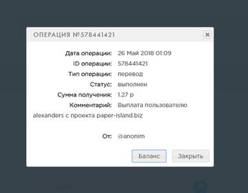 http://s7.uploads.ru/t/m9lHQ.png