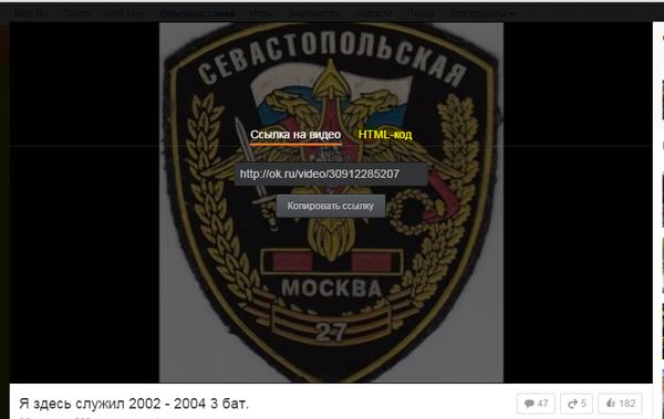 http://s7.uploads.ru/t/mET1I.png