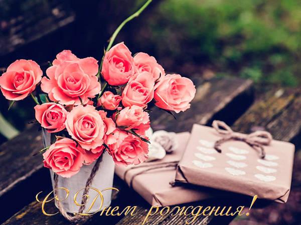 http://s7.uploads.ru/t/mHr3n.jpg