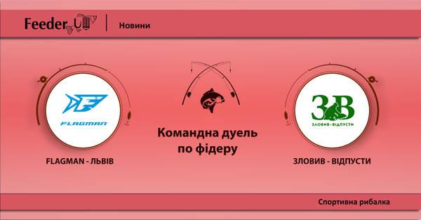 http://s7.uploads.ru/t/mIsTK.jpg