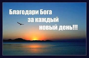 http://s7.uploads.ru/t/mKidw.jpg