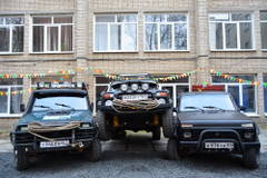 http://s7.uploads.ru/t/mLnCk.jpg