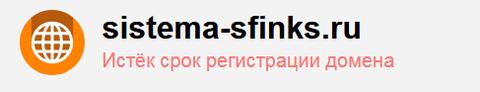 http://s7.uploads.ru/t/mPRyo.png