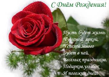 http://s7.uploads.ru/t/mPT23.jpg