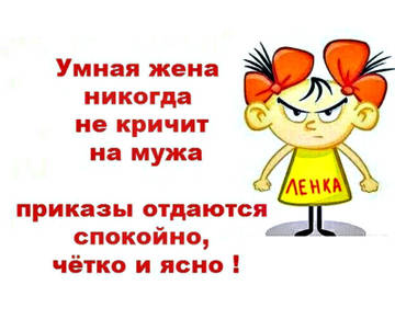 http://s7.uploads.ru/t/mPrlg.jpg
