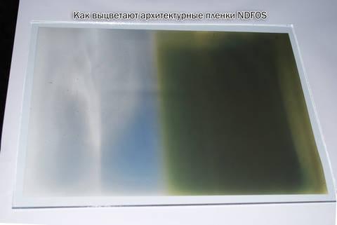 http://s7.uploads.ru/t/mRWhV.jpg