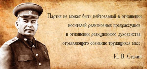 http://s7.uploads.ru/t/mUJnu.jpg