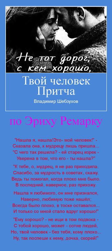 http://s7.uploads.ru/t/mXWvF.png